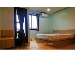 Baan Boonraksa Women Dormitory (Soi Wang lang 8) image 7