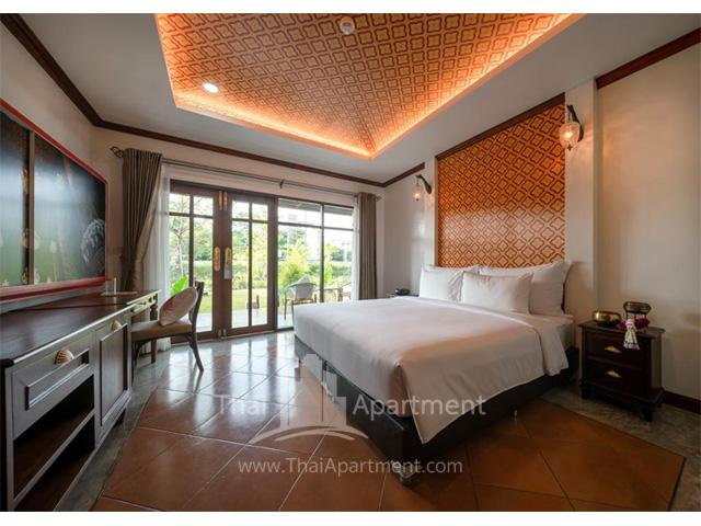 Kasayapi Hotel image 7