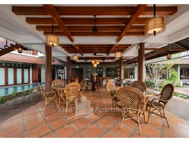 Kasayapi Hotel image 9