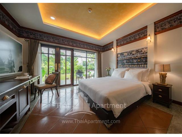 Kasayapi Hotel image 10