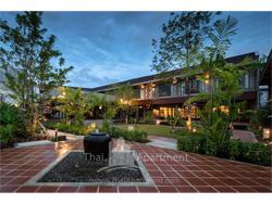 Kasayapi Hotel image 4