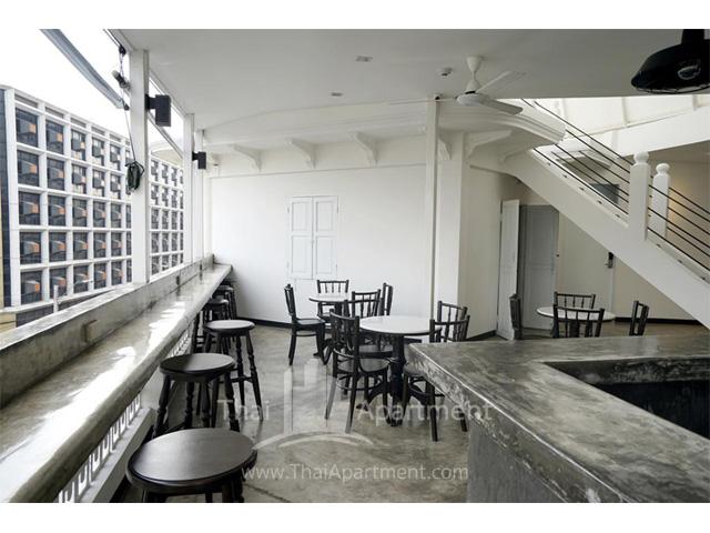 Cacha Bed Heritage Hotel image 11