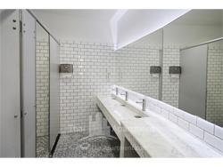 Cacha Bed Heritage Hotel image 4