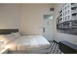 Cacha Bed Heritage Hotel image 5