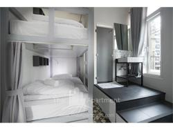 Cacha Bed Heritage Hotel image 10