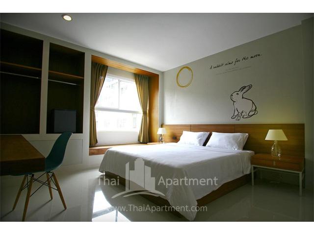 CHERN Hostel  image 2