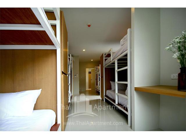 CHERN Hostel  image 7