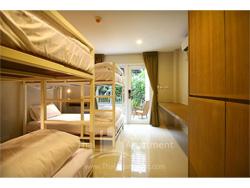 CHERN Hostel  image 4