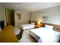 CHERN Hostel  image 5