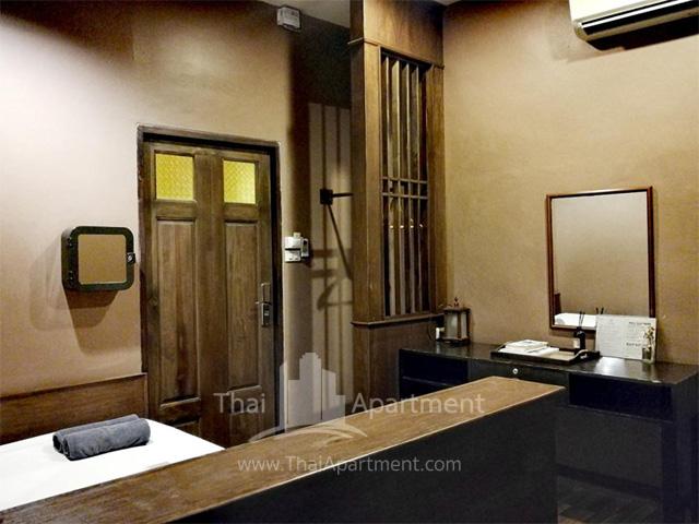 Niras Bankoc Hostel image 3