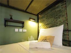 Niras Bankoc Hostel image 5
