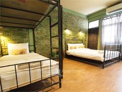 Niras Bankoc Hostel image 6
