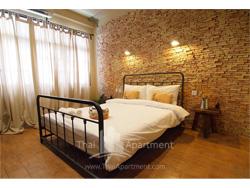 Niras Bankoc Hostel image 7
