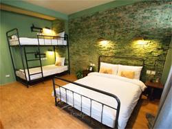 Niras Bankoc Hostel image 8