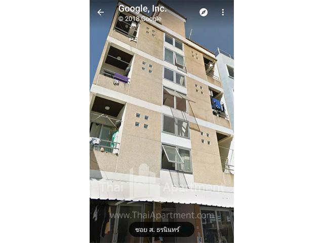 Donyada Apartment image 1