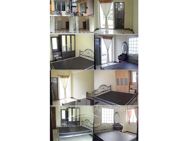 Donyada Apartment image 2
