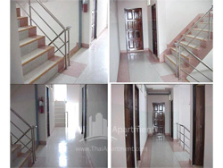 Donyada Apartment image 3