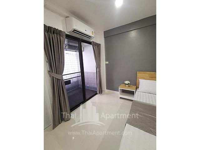 Sombun 2 Apartment image 5