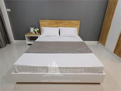 Sombun 2 Apartment image 1