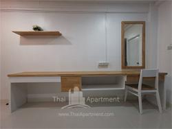 Sombun 2 Apartment image 2