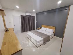 Sombun 2 Apartment image 4