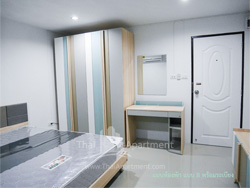 Queen House  Apartment image 3