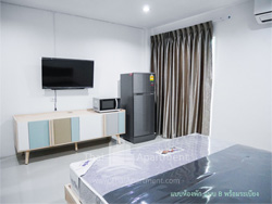 Queen House  Apartment image 4