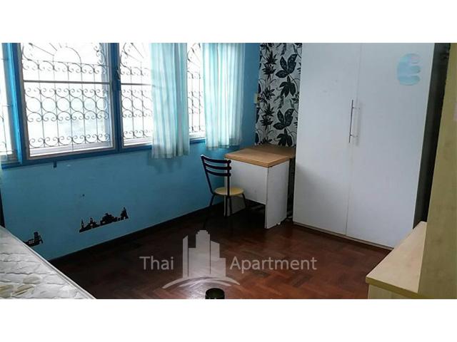 No name apartment Ramkhamhaeng 24 Yaek 34 image 2