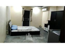 Tadaphong House image 1
