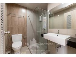 Udee Apartment Ratchada image 7