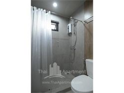 Udee Apartment Ratchada image 10