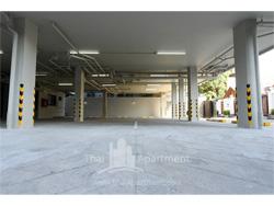 Udee Apartment Ratchada image 13