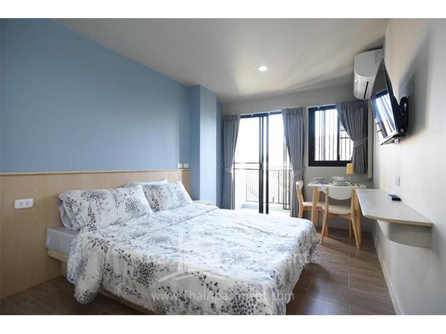Udee Apartment Ratchada image 6