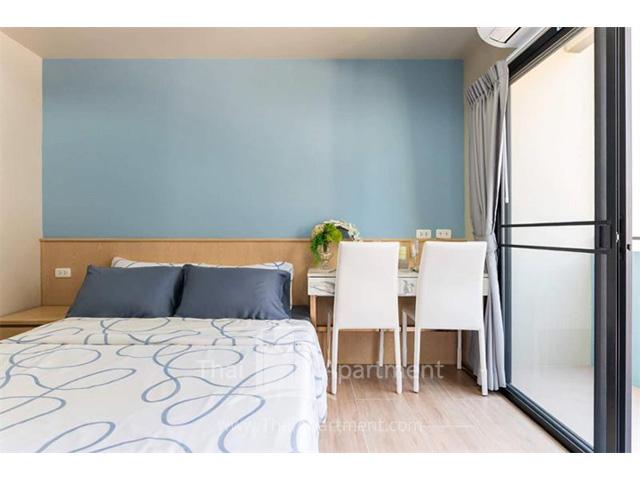 Udee Apartment Ratchada image 8