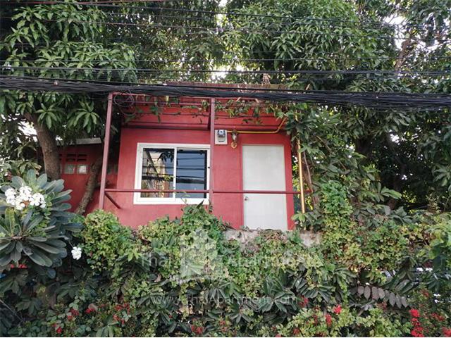 Bantonmai Donmuang image 2