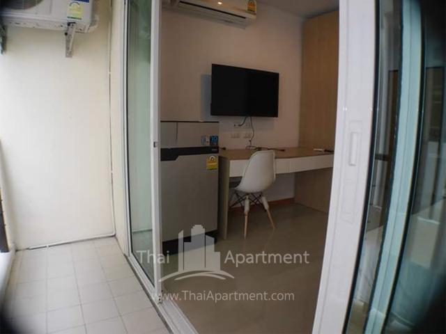 Darisa Apartment รูปที่ 4