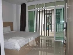 Darisa Apartment รูปที่ 2