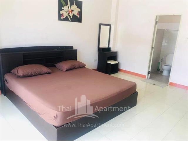Roongrueng Apartment Phuket image 2