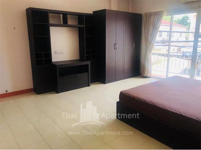 Roongrueng Apartment Phuket image 3