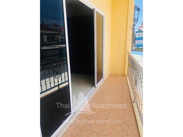 Roongrueng Apartment Phuket image 6