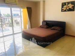 Roongrueng Apartment Phuket image 1