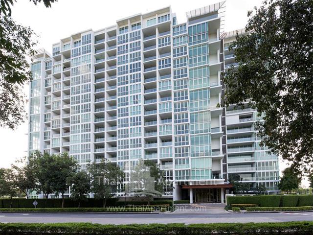 North Park Place Bangkok image 1