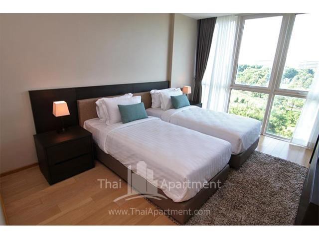 North Park Place Bangkok image 5