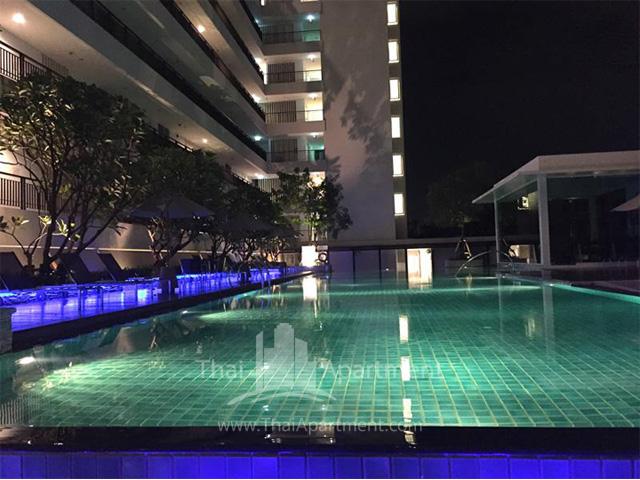 North Park Place Bangkok image 13