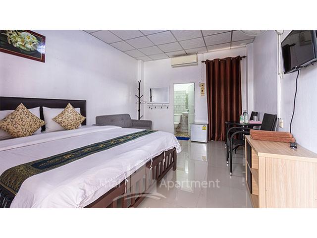 LeeLawadee Apartment image 4