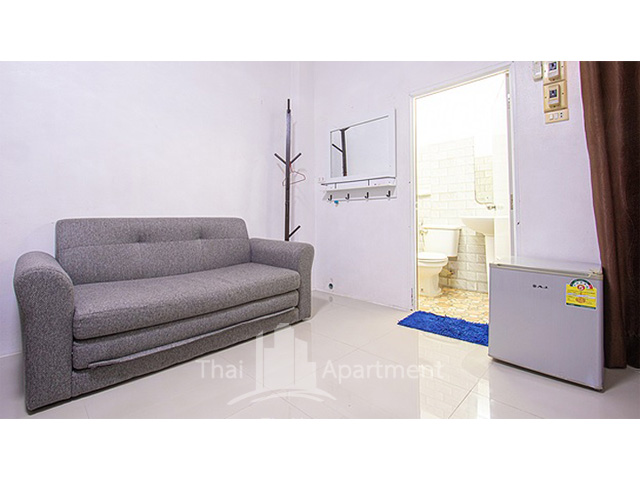LeeLawadee Apartment image 6