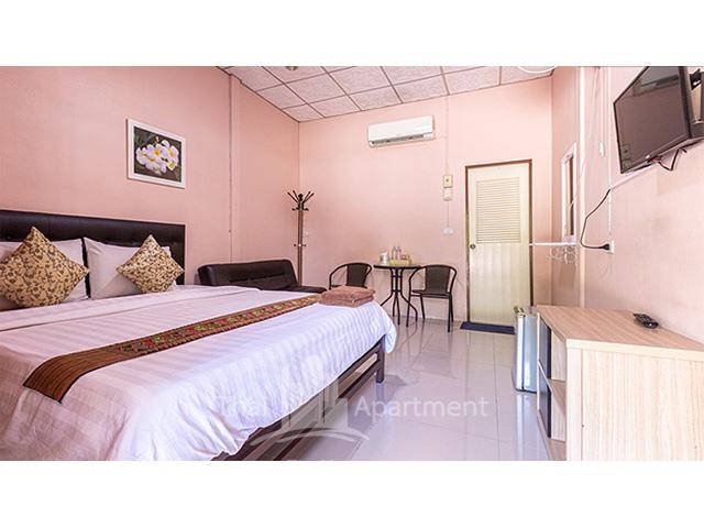 LeeLawadee Apartment image 9