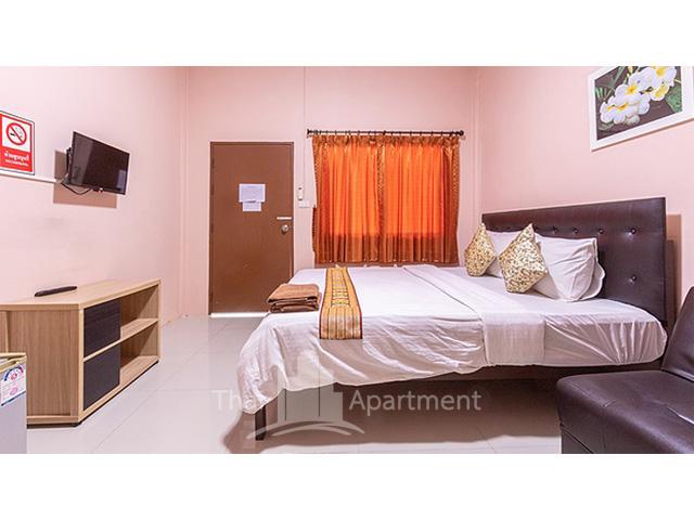 LeeLawadee Apartment image 10