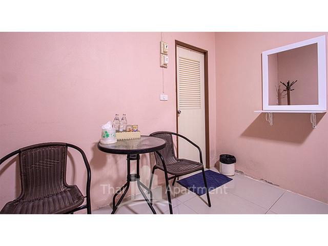 LeeLawadee Apartment image 12