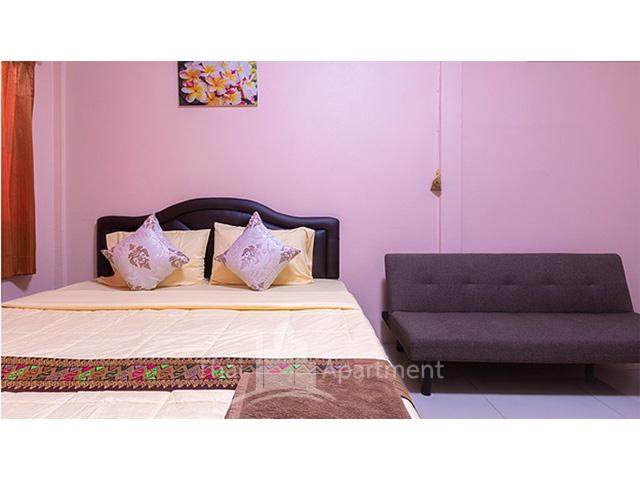 LeeLawadee Apartment image 16
